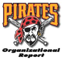 piratesorgreport