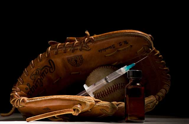 baseball-roids