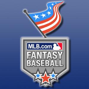 mlbcom-fantasy-baseball
