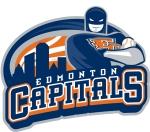 Edmonton Capitals