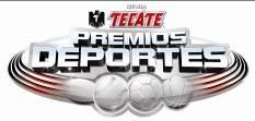 Tecate Deportes