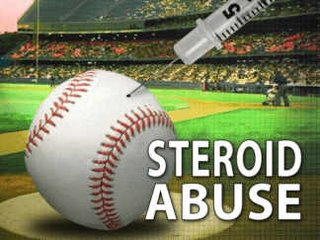steroid-use-in-baseball