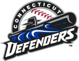 Connecticut Defenders