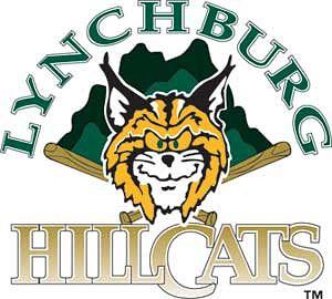 Lynchburg Hilllcats